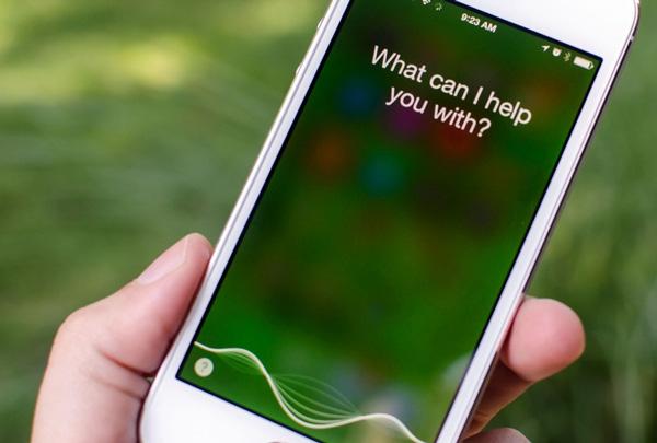 tecnología celulares
