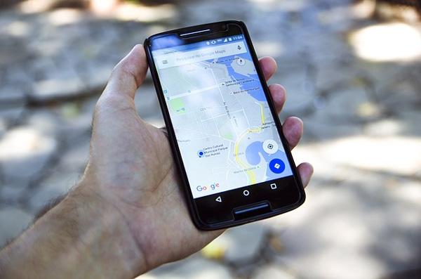 celular consumo de datos