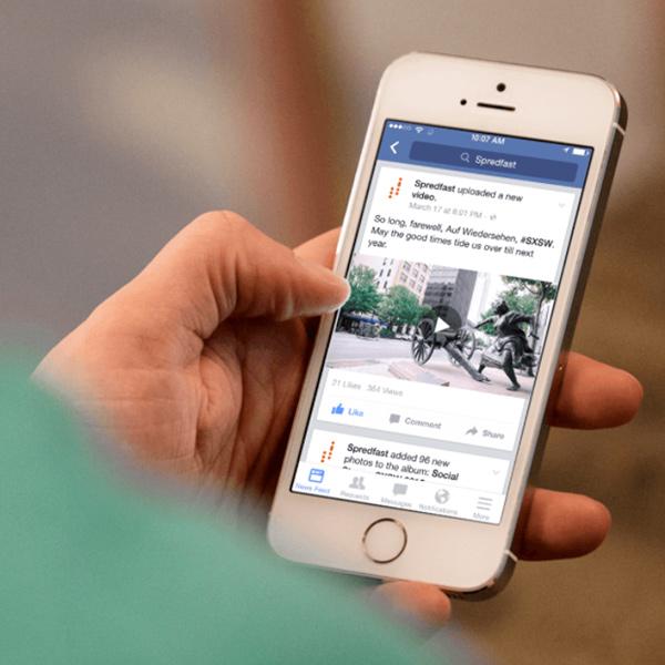 Las redes sociales son el medio en que operan los ciberdelincuentes. (Foto: Shutterstock)