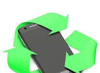 reciclas