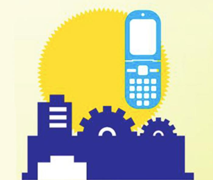 celular reciclar