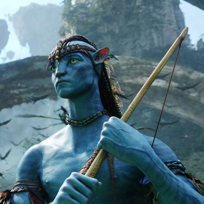 'Avatar 2' Será La Primera Película En 3D Que Podrás Ver