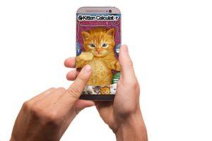 celular juegos extraños