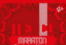 Maraton Telcel