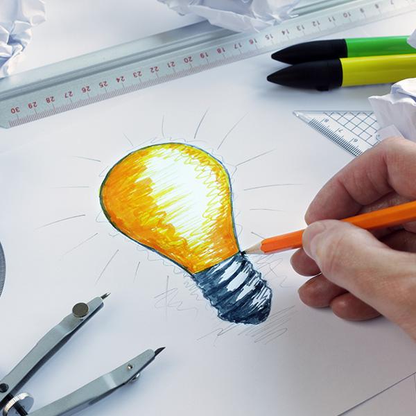 Ideas negocio