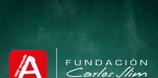 aprende.org