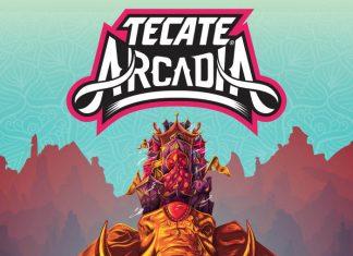 Tecate Arcadia