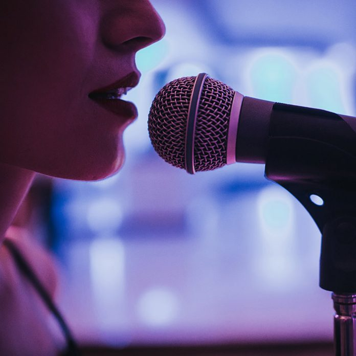 Winehouse Amy