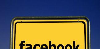 ¿Facebooklandia?