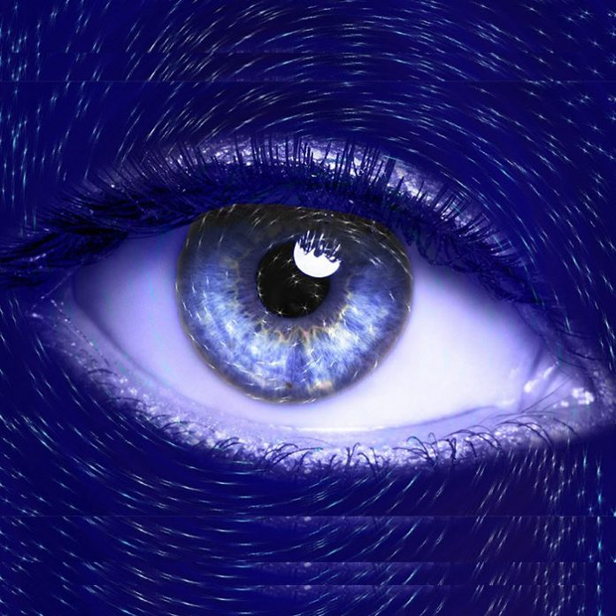 Seeing AI