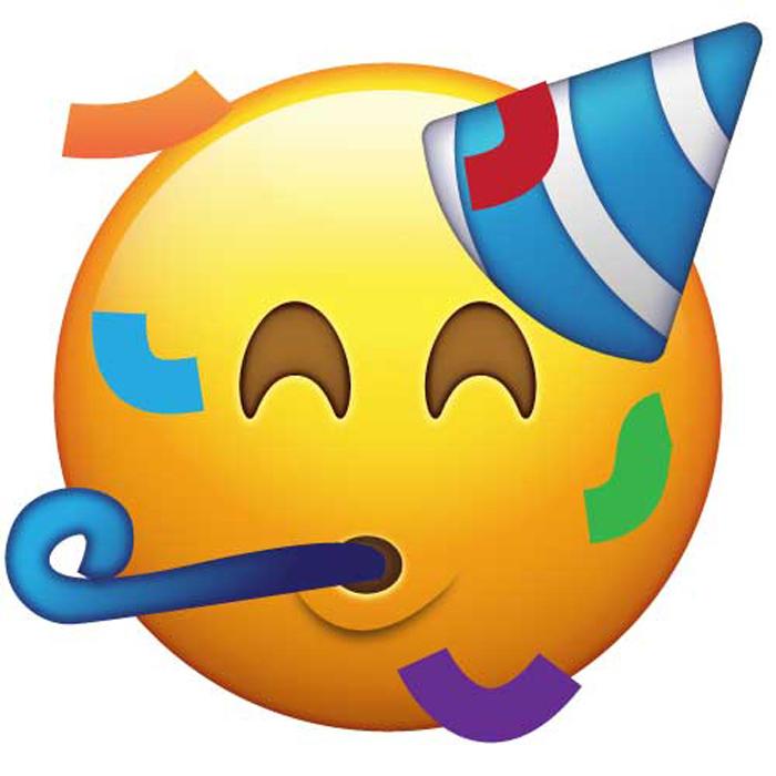 emoji xdddddddddd lololol 2048