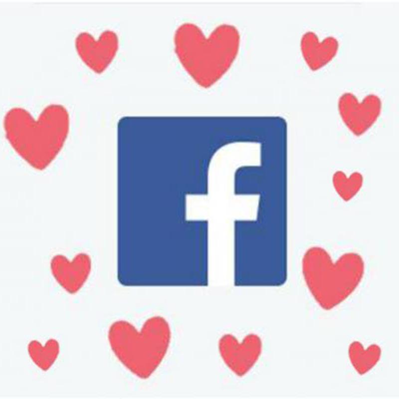 Facebook Tendrá Más Palabras Mágicas Para Animar Tu Muro