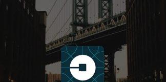 Uber Uber