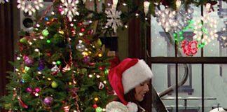 Navidad christmas