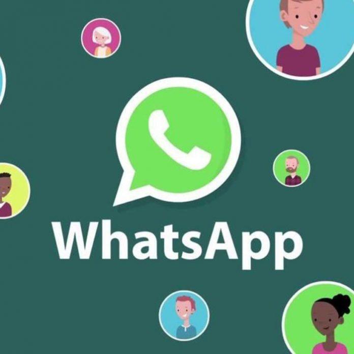 WhatsApp-2017