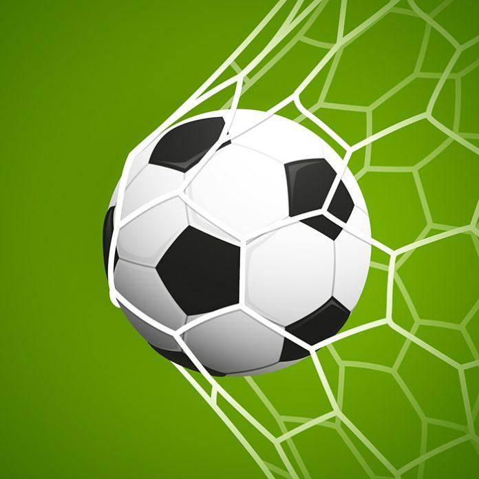 soccer-album