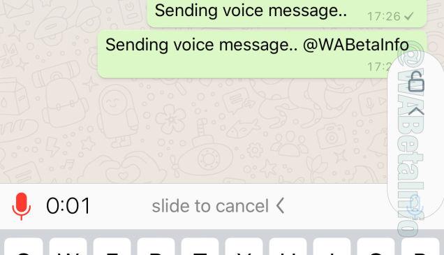 eliminar-mensajes