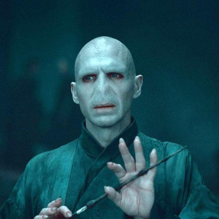 Dumbo Trailer Y Fecha De Estreno: ¡Es Un Hecho! La Película De Voldemort Ya Tiene Tráiler Y