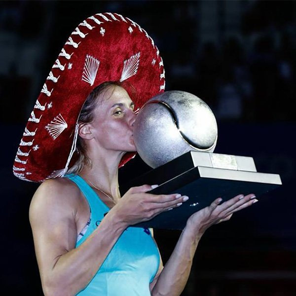Abierto mexicano telcel