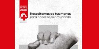 Colecta Nacional