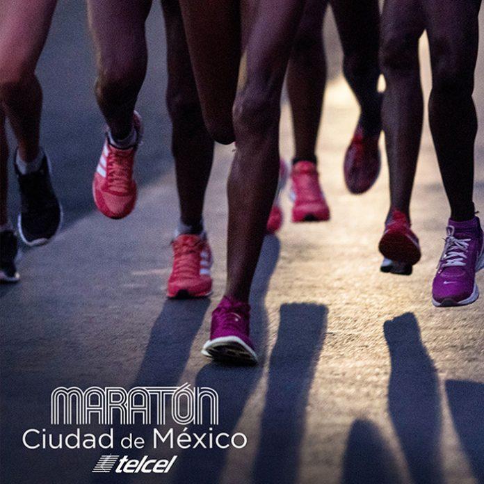Maratón de la Ciudad