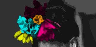 Quiz Frida Kahlo frases - Blog Hola Telcel