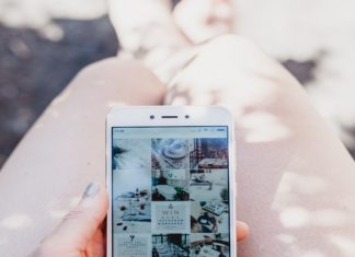 Apps para tus fotos de Instagram