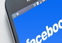Facebook desarolla su asistente de voz y altavoz Aloha