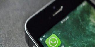 Tienes hasta el 12 de noviembre para hacer una copia de seguridad de WhatsApp