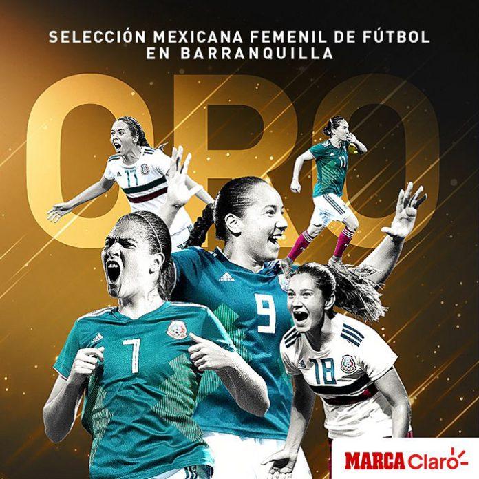 Copa TELMEX Telcel