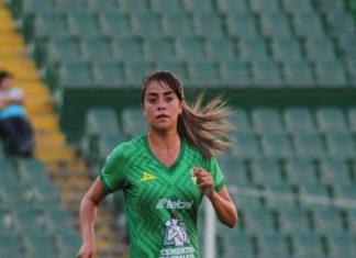 Pachuca y León de la Liga MX Femenil