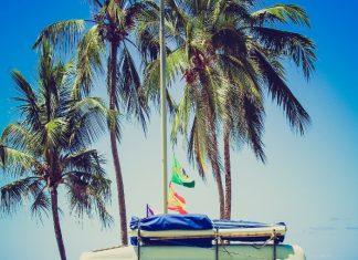 Tomar vacaciones aumenta tu promedio de vida