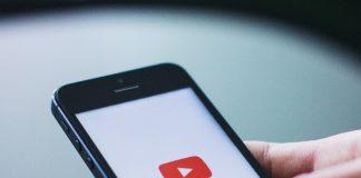 Controla el tiempo que usas YouTube