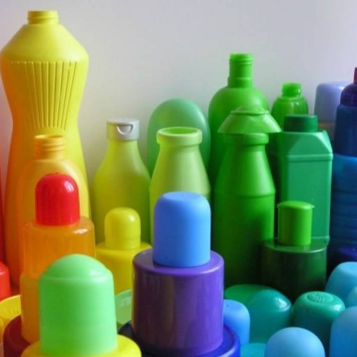 7 hábitos para reducir tu consumo de plástico