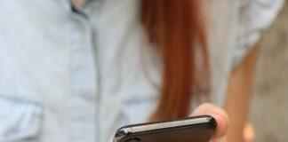 Apps para mejorar tu ortografía