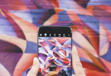 Tips para tomar las fotos más artísticas para Instagram