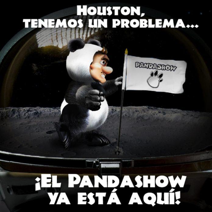 Panda Show