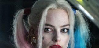 "Harley Quinn tendrá su spin off ""Birds of Prey"""