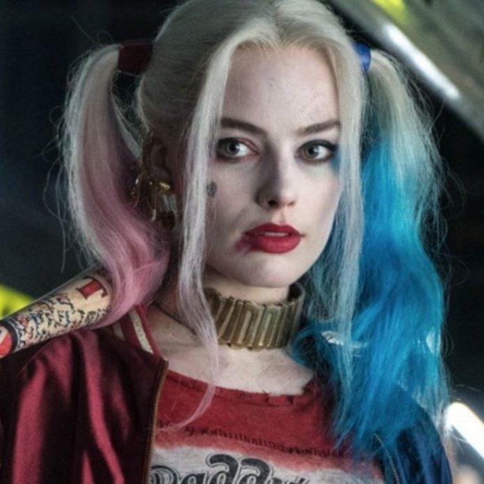 Harley Quinn tendrá su spin off