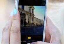 Ponle música a tus historias de Instagram