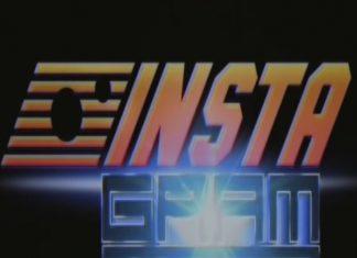 INTERNET EN LOS 80