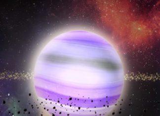 Canciones inspiradas en Venus
