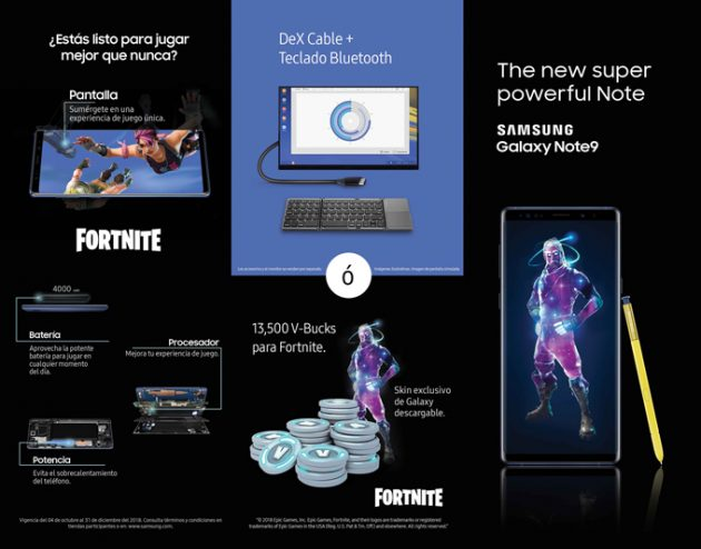 once you have done this you will receive an e mail confirming your registration and then another with the confirmation that it is valid - adresse mail de fortnite
