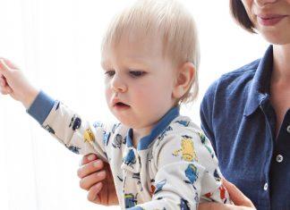Nannapp cuenta con nannys certificadas para el cuidado de tus hijos