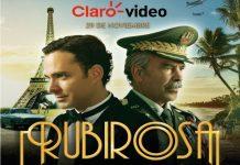 Rubirosa llega a Claro video