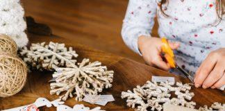 Apps para decorar tu casa esta Navidad
