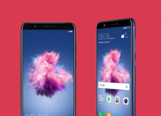 celulares