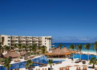 CírculoAzul y Vacations 4 Life tienen las mejores promociones para la Riviera Maya