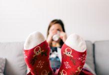 Pelis para descansar de la Navidad un rato
