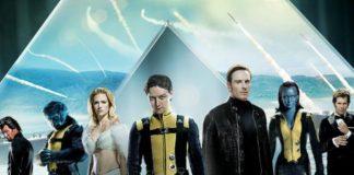 Marvel haría crossovers con Deadpool y X-Men